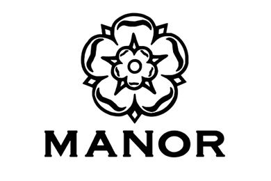 MANOR TO ENTER 2016 FIA WORLD ENDURANCE CHAMPIONSHIP